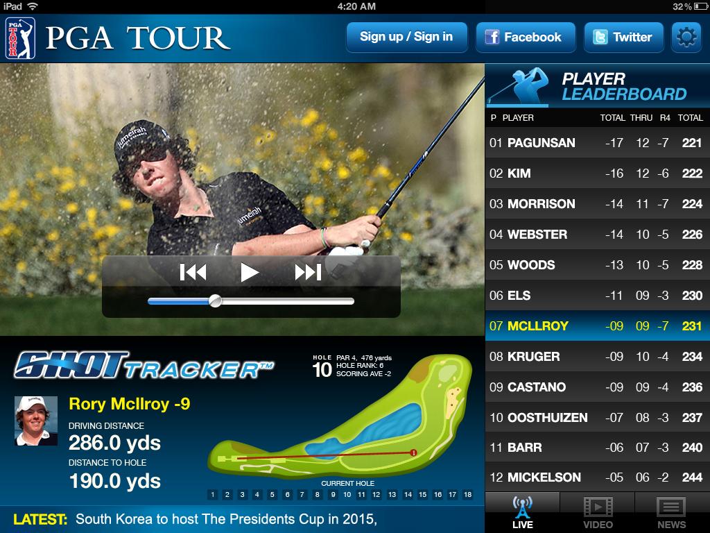 03_ipad_golf_LIVE