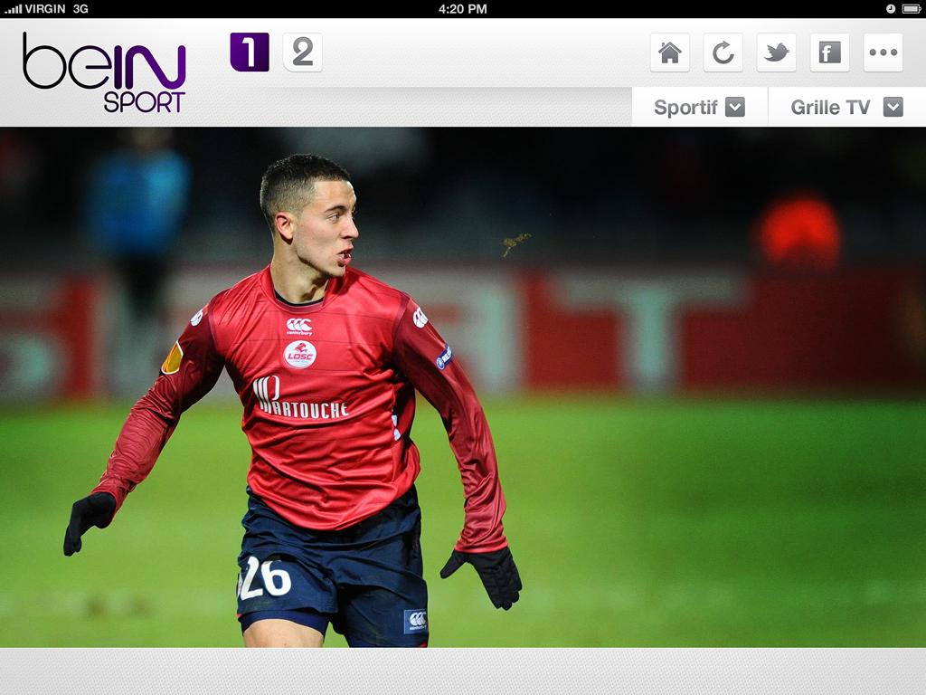 1.2_beIN_Sport_1_Live
