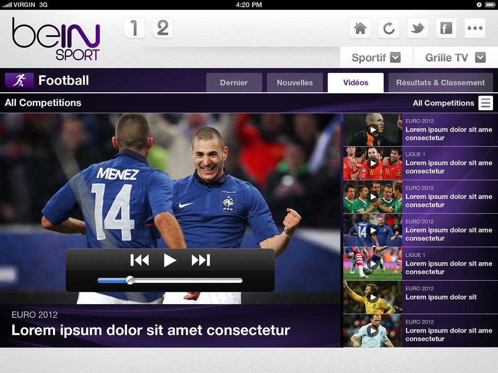 2.3_Football_Video