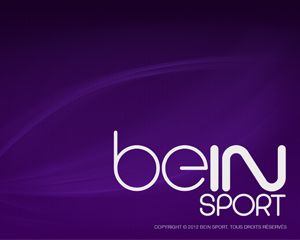 Bein Sport Applications