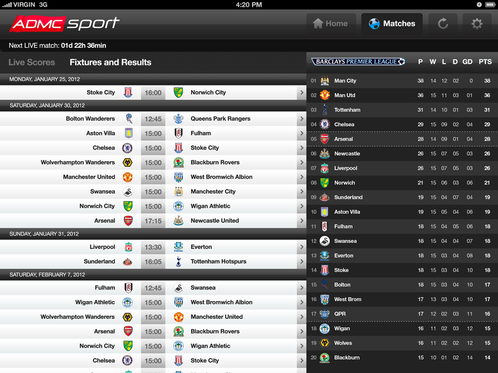 5_0_Matches_fixtures_results