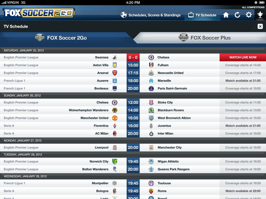 5_0_TV_Schedule_Fox_Soccer_2Go