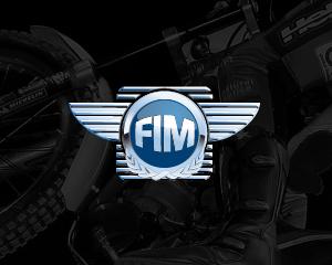 FIM – Fédération Internationale de Motocyclisme