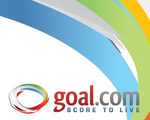 Goal.com applications