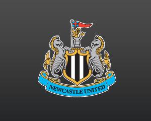 Newcastle United iOS app