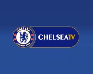 ChelseaTV smart TV app