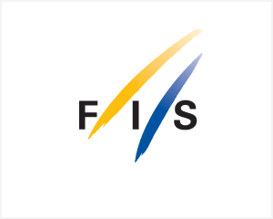 FIS – International Ski Federation Apps