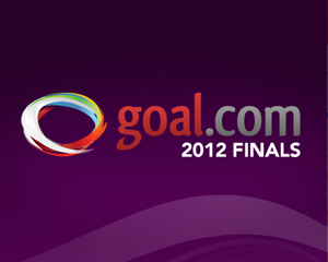 Goal.com Euro 2012 Windows Phone App