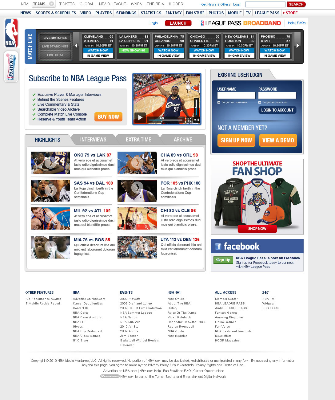 NBA_homepage_pitch