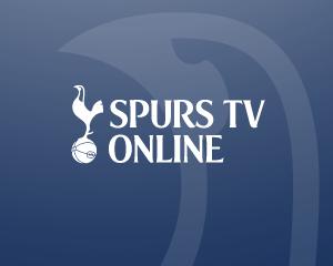 Spurs Online TV