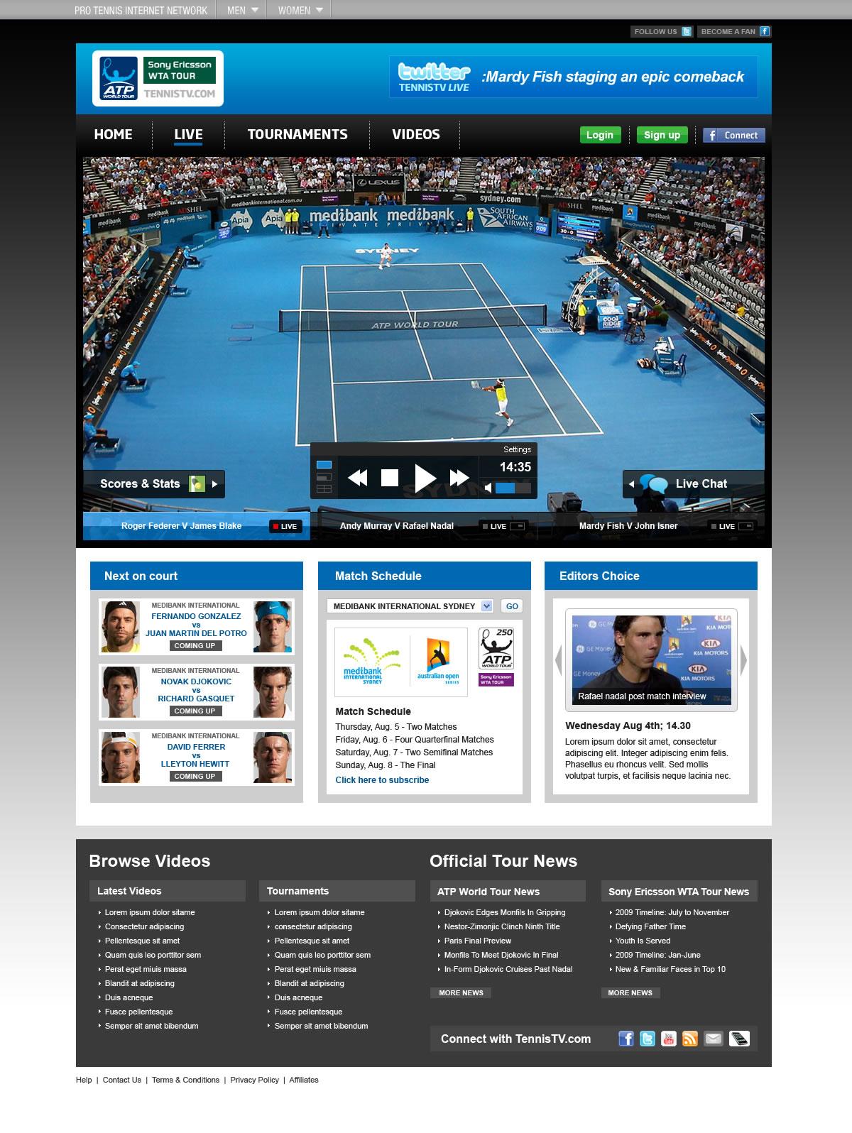 tennisTV_live_basic_view