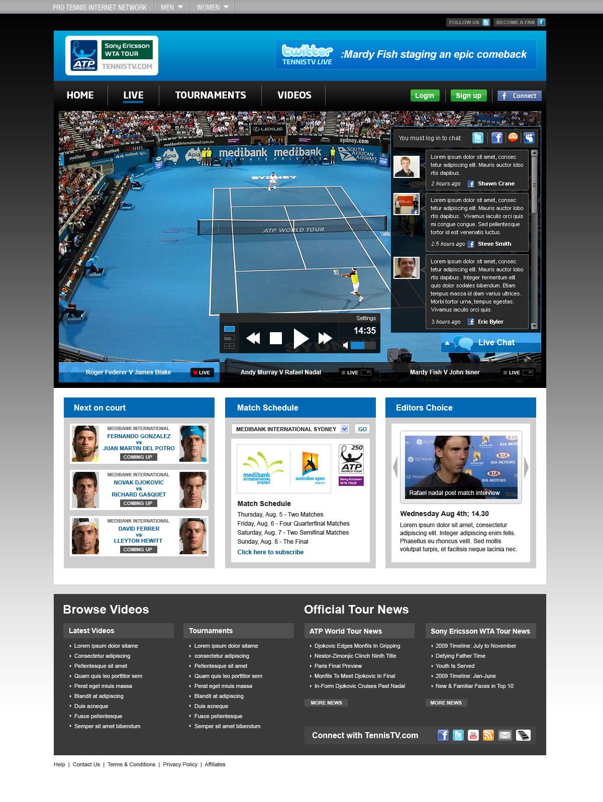 tennisTV_live_chat_view