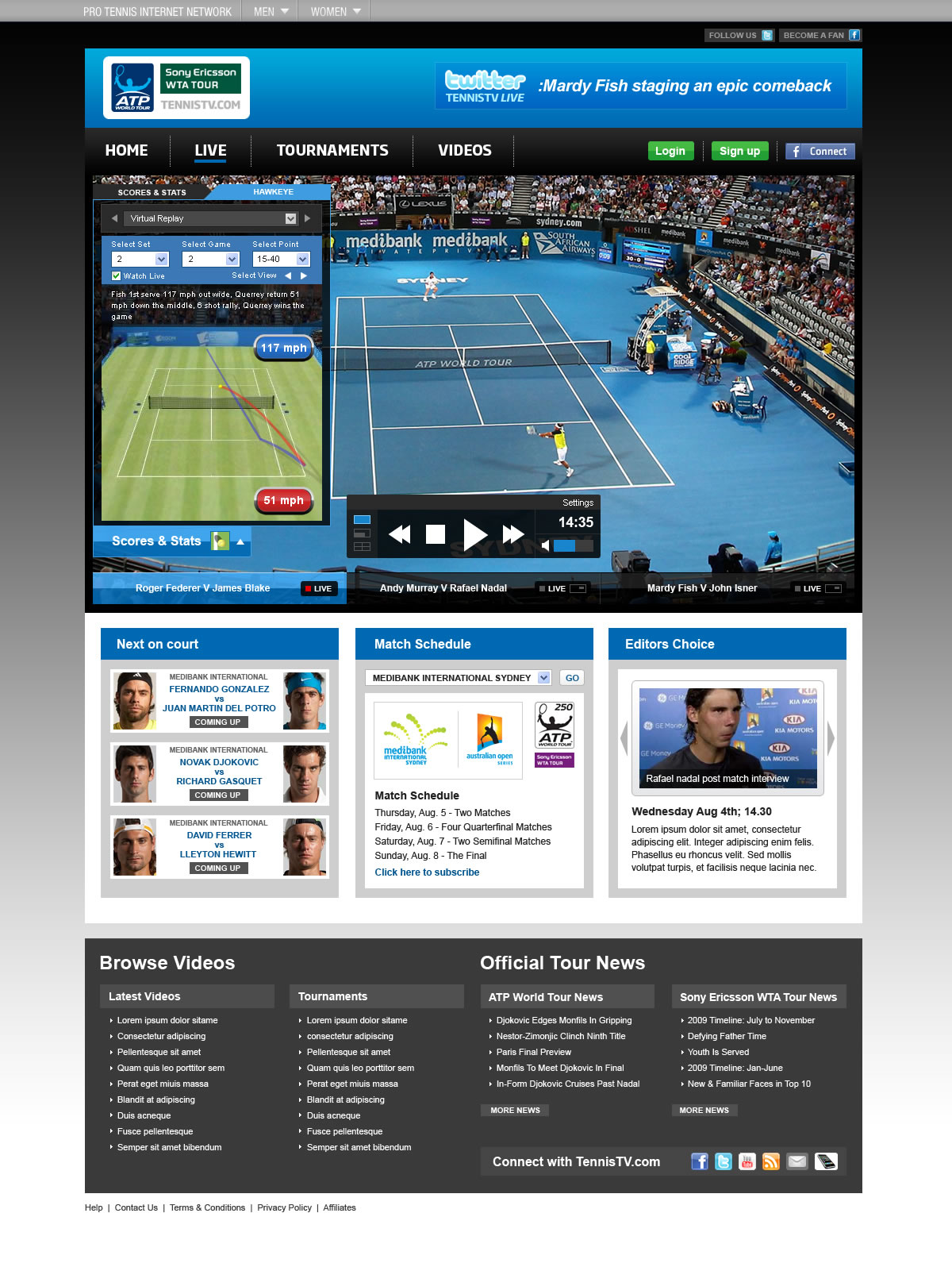 tennisTV_live_hawkeye_view