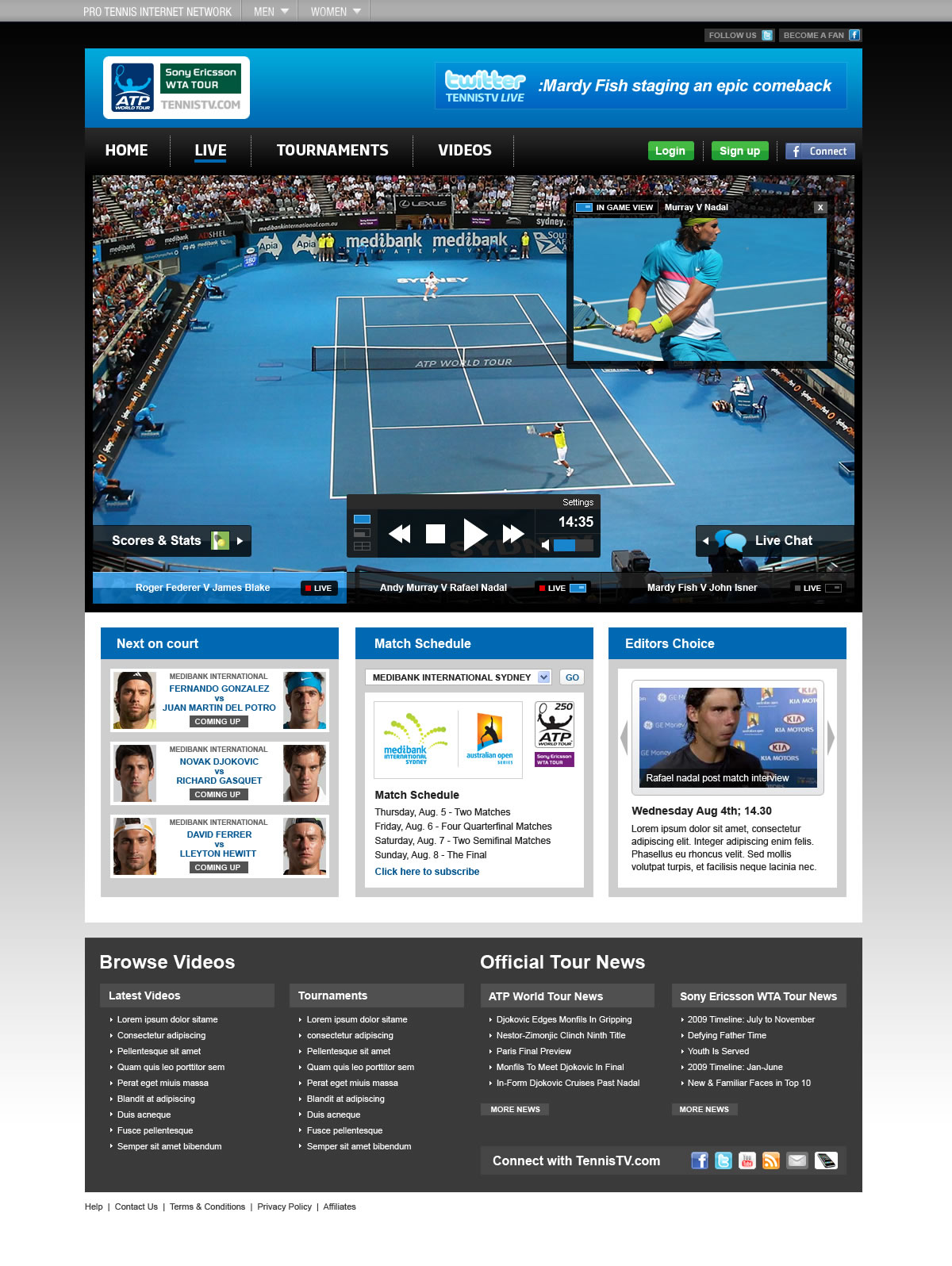 tennisTV_live_in_game_view