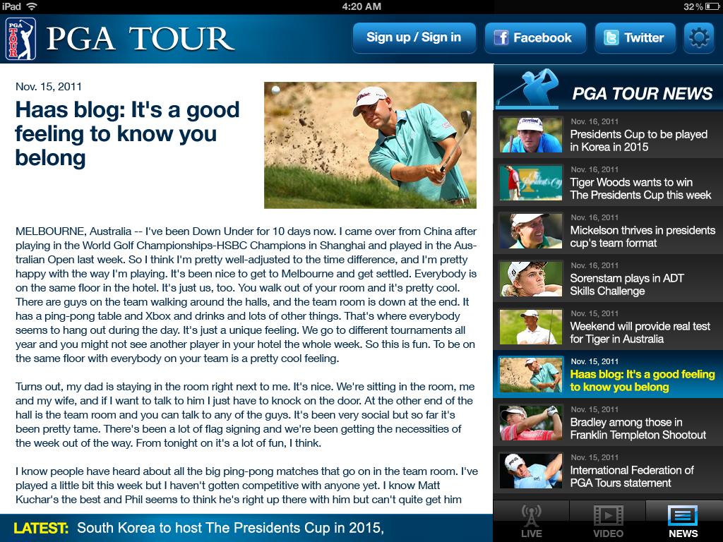 05_ipad_golf_NEWS