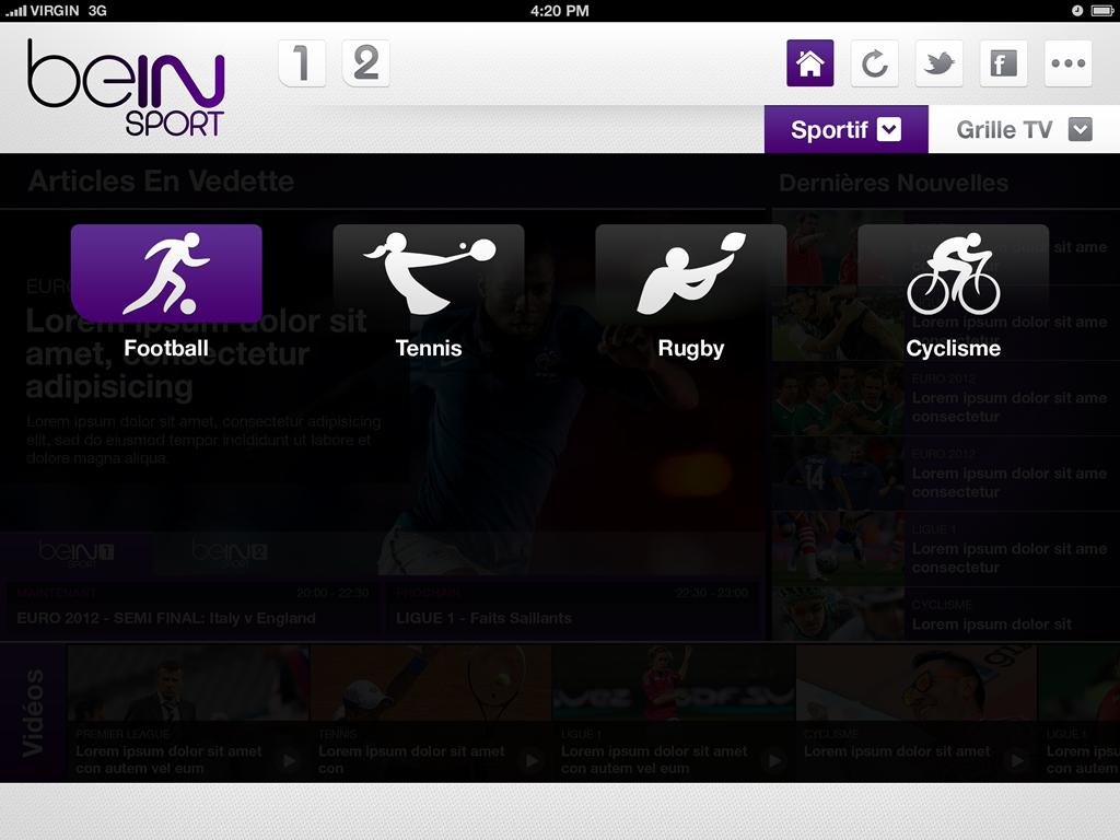 1.3_Sport_Select