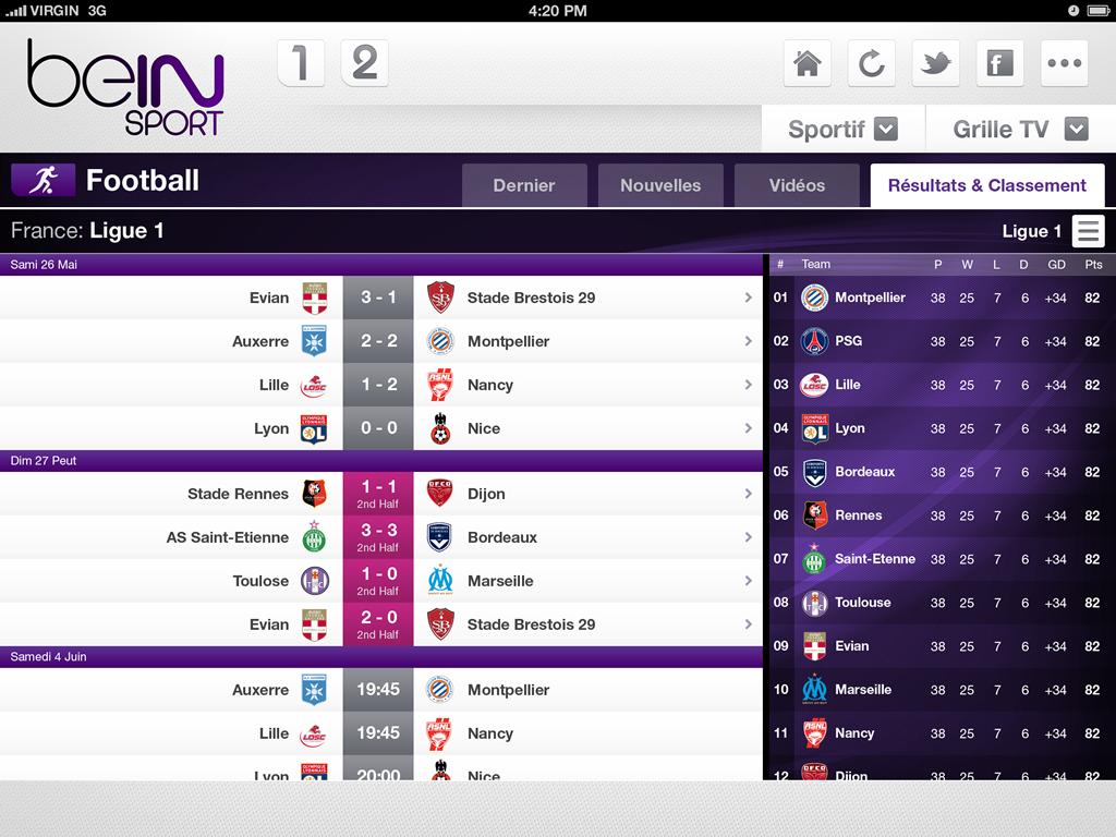 2.4.0_Football_Fixtures