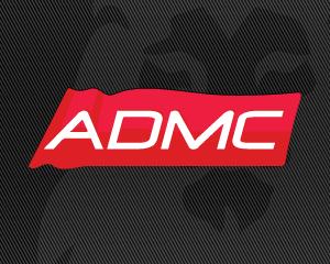 ADMC Sport