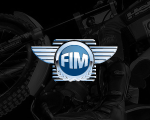 FIM – Fédération Internationale de Motocyclisme