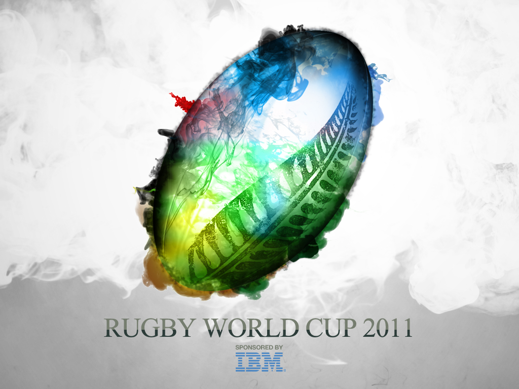 RWC_ipad_main