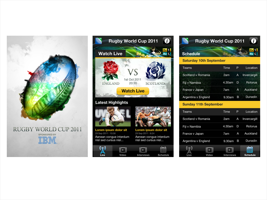 RWC_iphone