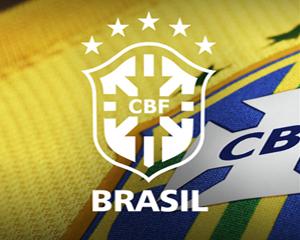 Team Brasil Windows Phone