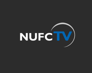 Newcastle United TV