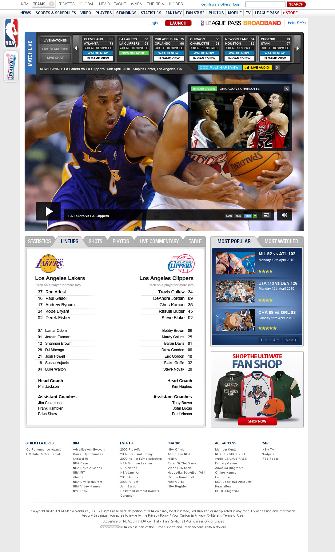 NBA_live_pitch_in_game