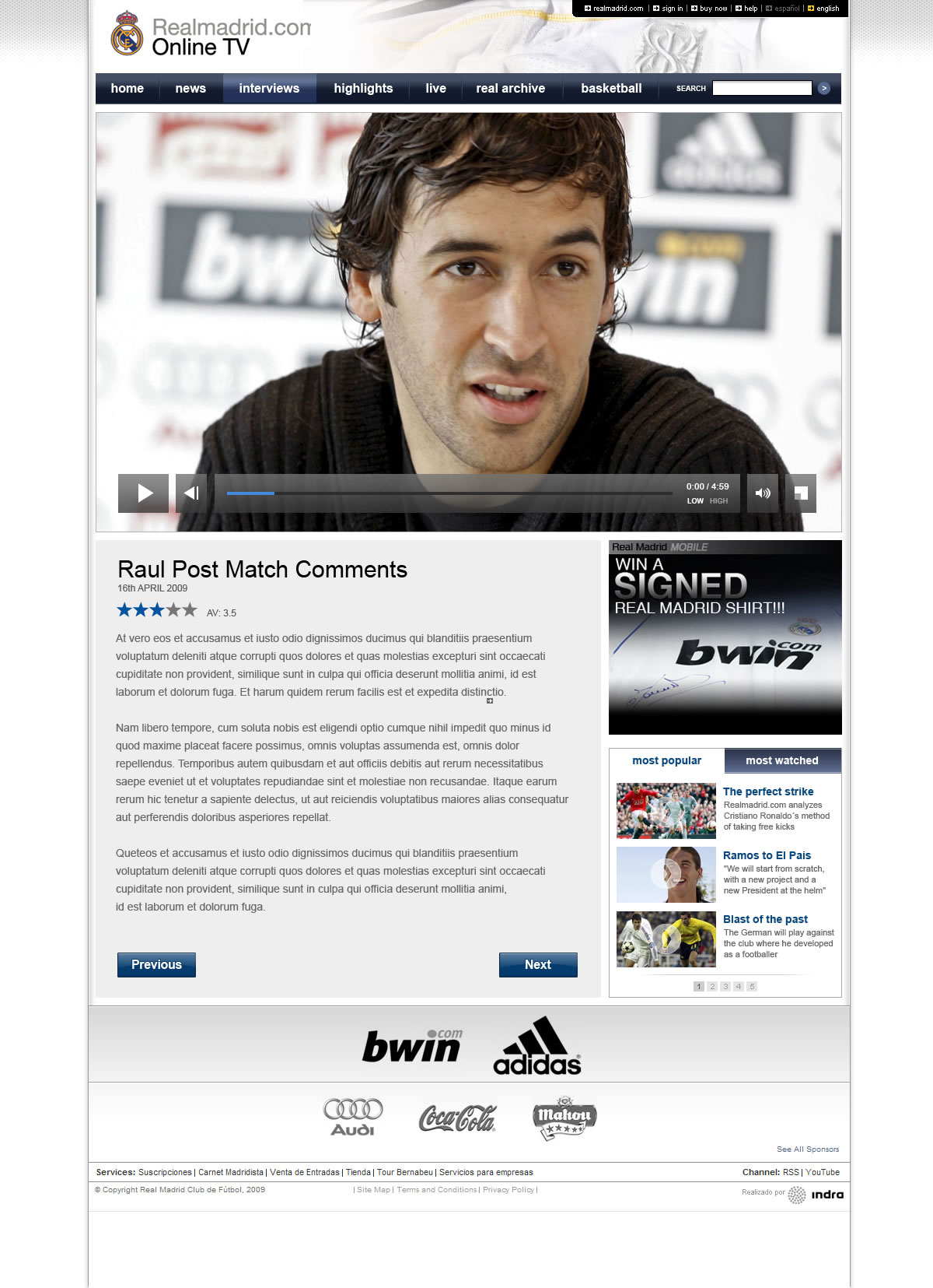 Real_madrid_article