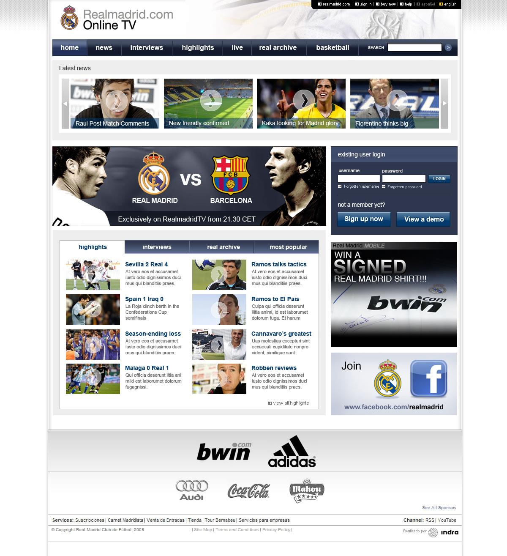 Real_madrid_homepage