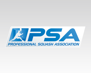 PSA – Professional Squash Association
