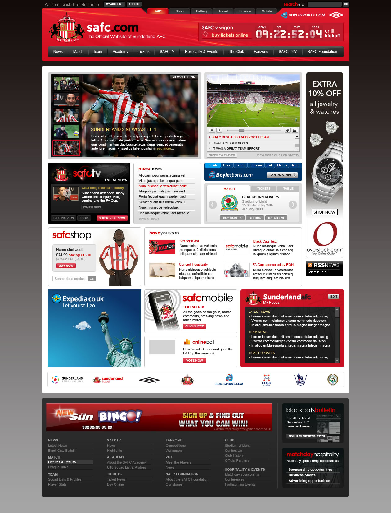 safc_redesign_homepage