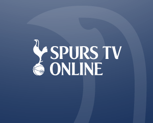 Spurs Online TV