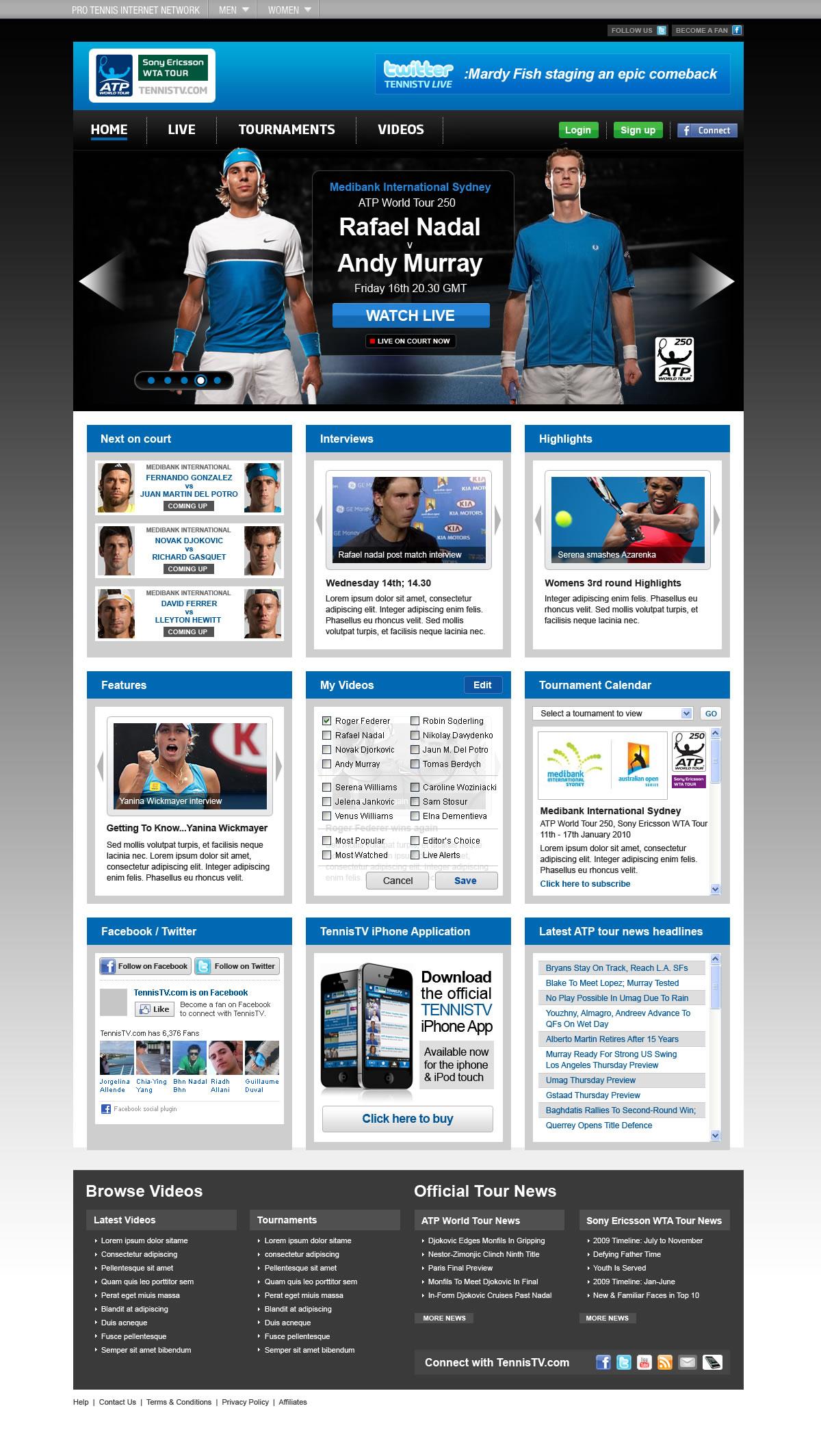 tennisTV_home