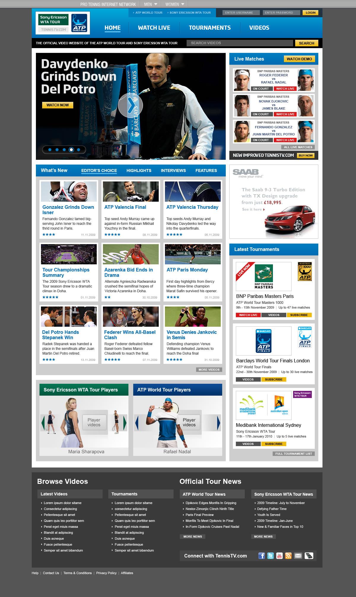 tennisTV_homepage