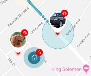 V by Vodafone 2.0