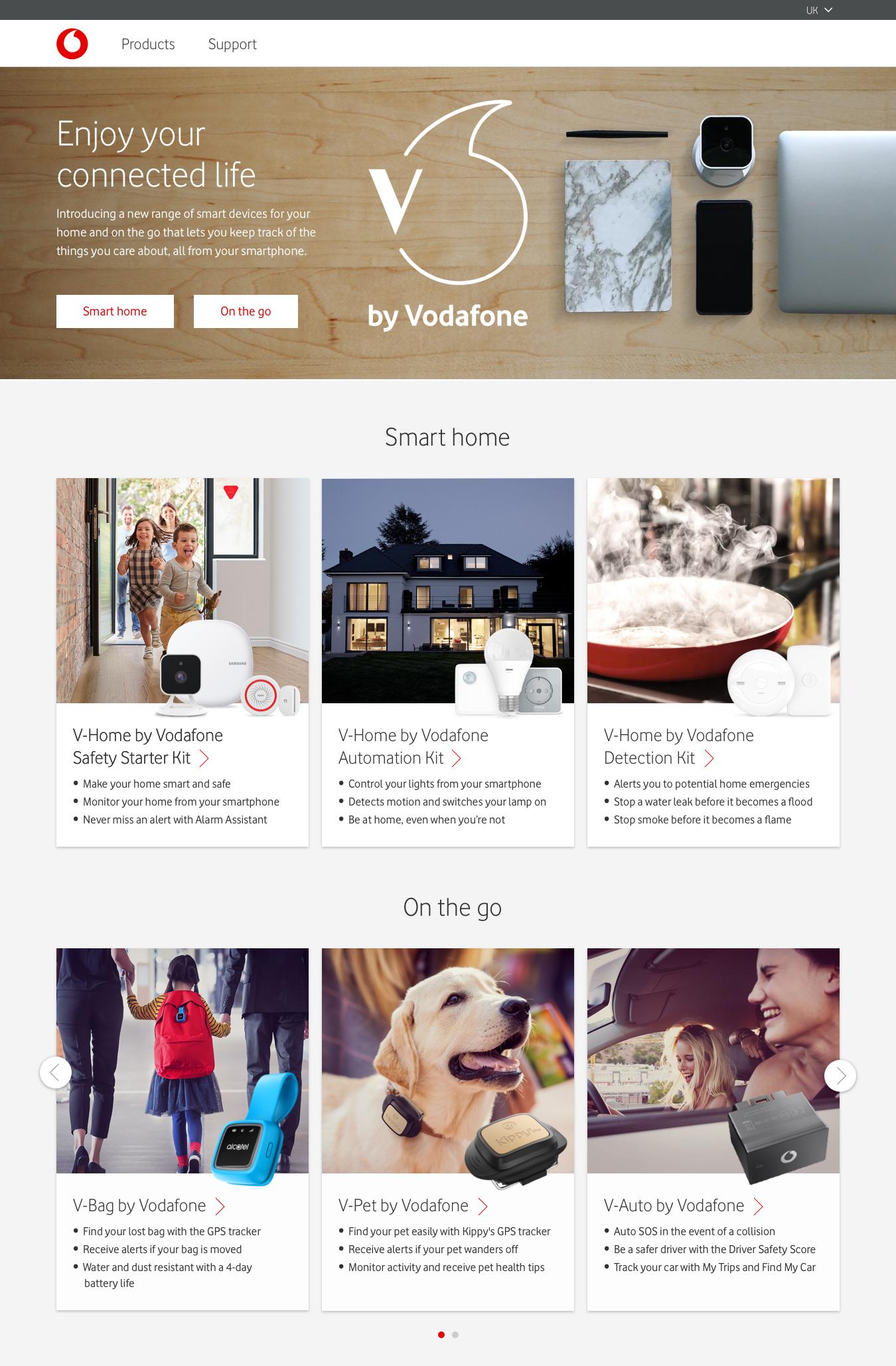 d_homepage_EN_CAM3